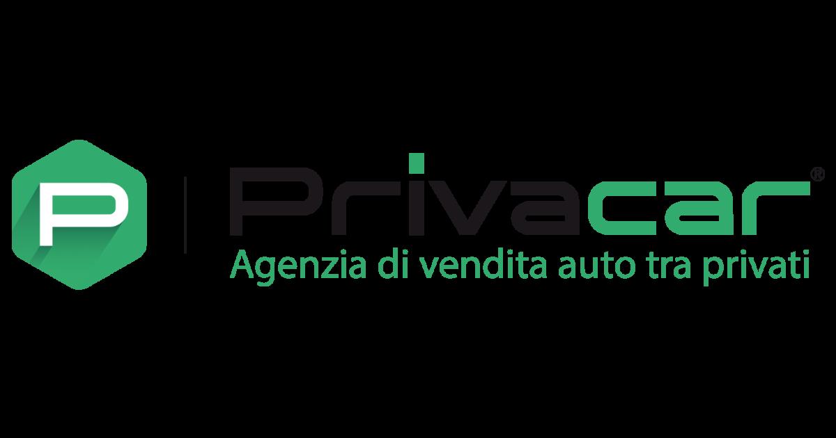 Agenzia di vendita auto tra privati